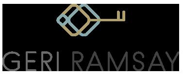 home-logo-name